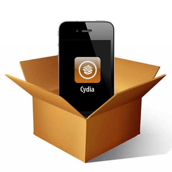 Cydia, qué es y para qué sirve