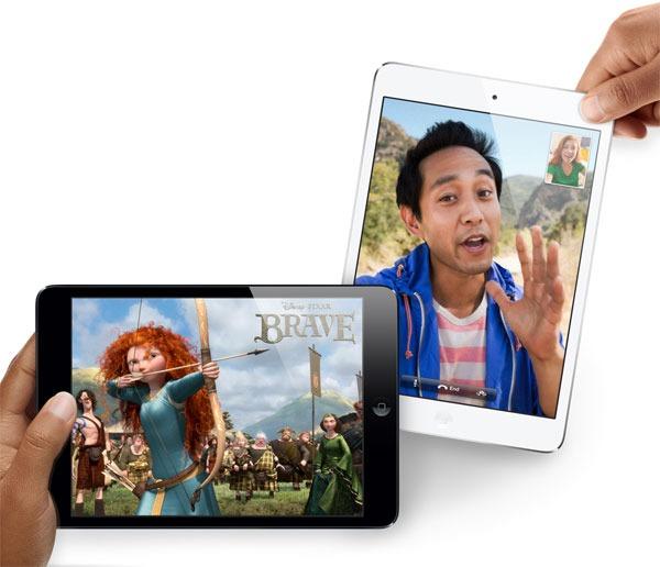 iPad Mini 05