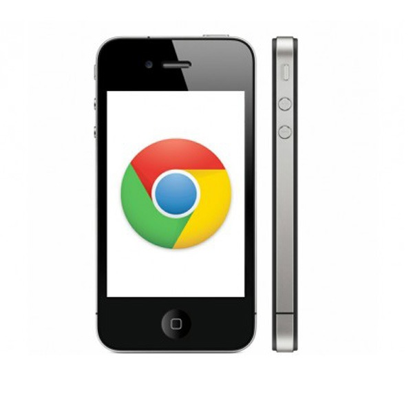 iphone chrome 01