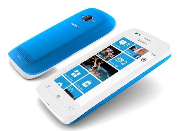 Nokia Lumia 710 foto22