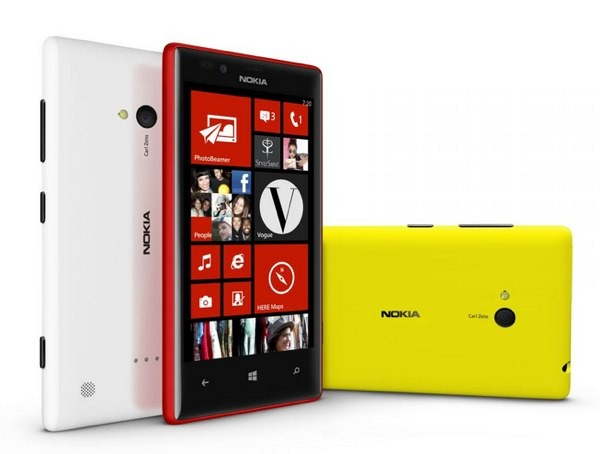 nokia lumia 720 imagen11