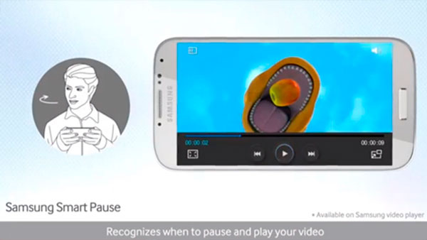 samsung galaxy s4 smart pause 01