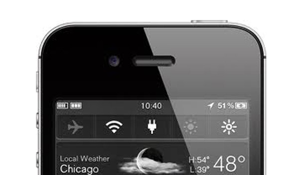 Gestiona fácilmente las conexiones del iPhone con Jailbreak