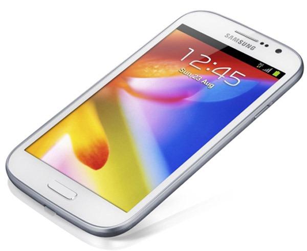 Samsung GALAXY Grand 01