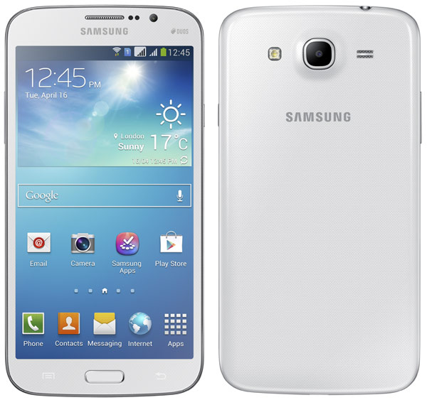 Samsung Galaxy Mega58 01