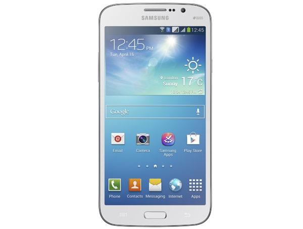 Samsung Galaxy Mega58 02