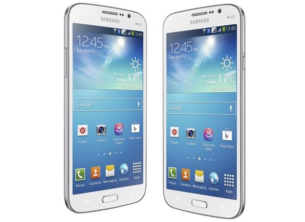Samsung Galaxy Mega58 04