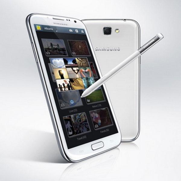 Samsung Galaxy Note 2 06