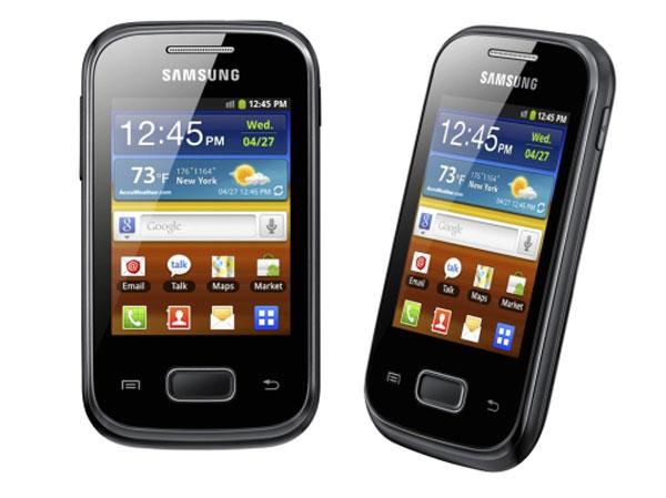 Samsung Galaxy Pocket 03