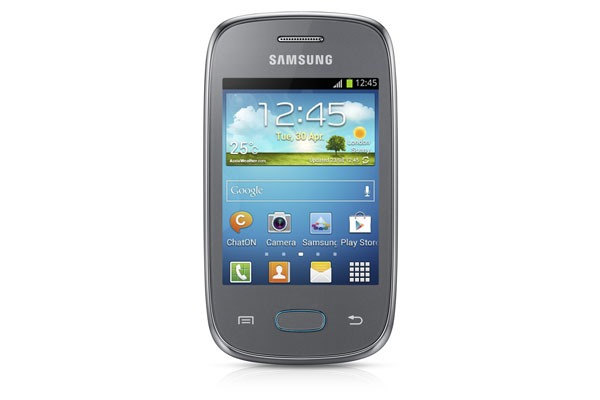 Samsung Galaxy Pocket Neo 01