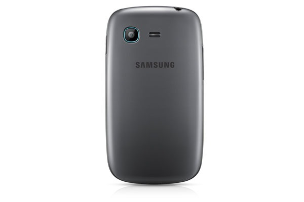 Samsung Galaxy Pocket Neo 02