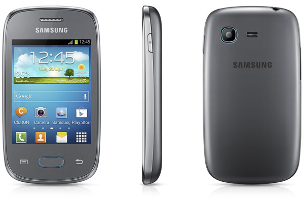 Samsung Galaxy Pocket Neo 05