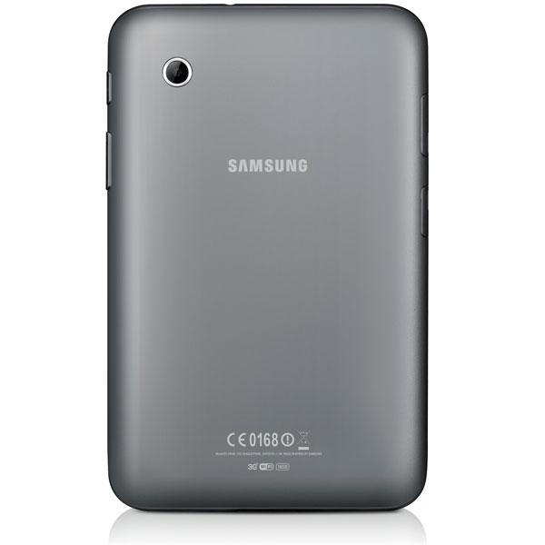 SamsungGalaxyTab2 01