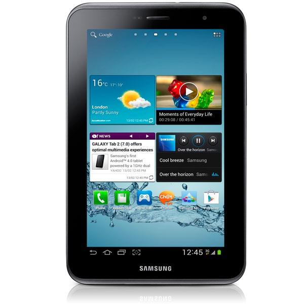 SamsungGalaxyTab2 03