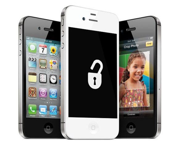 Download How To Jailbreak Ios 501 On Iphone Ipad And Ipod Touch Apps - Id-apk.com