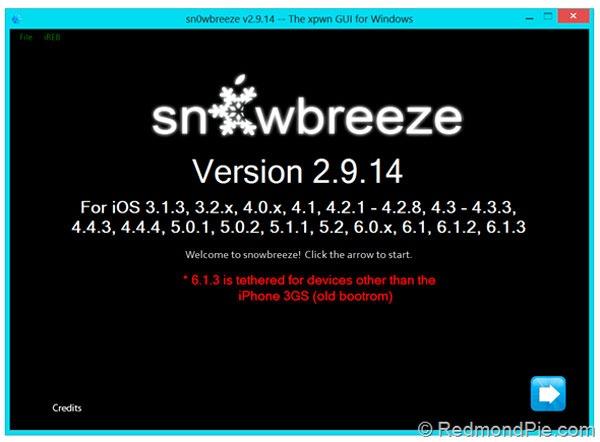 jailbreak snowbreeze 02
