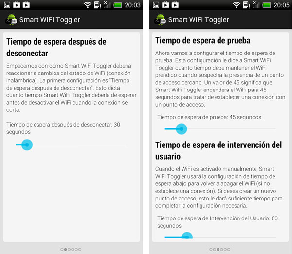 Android SmartWiFiToggler 02