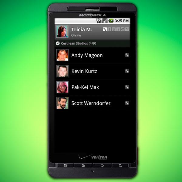 Android contactos duplicados 03