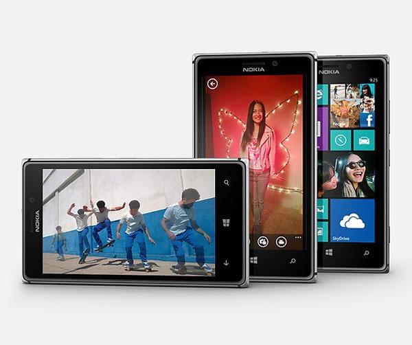 Nokia Lumia 925 01