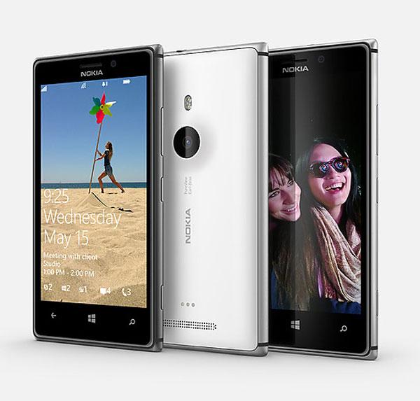 Nokia Lumia 925 03