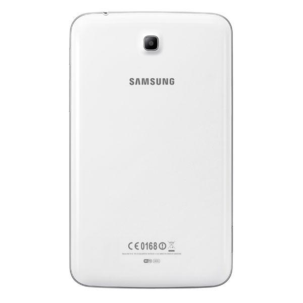 SamsungGalaxyTab3 01