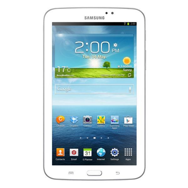 SamsungGalaxyTab3 02