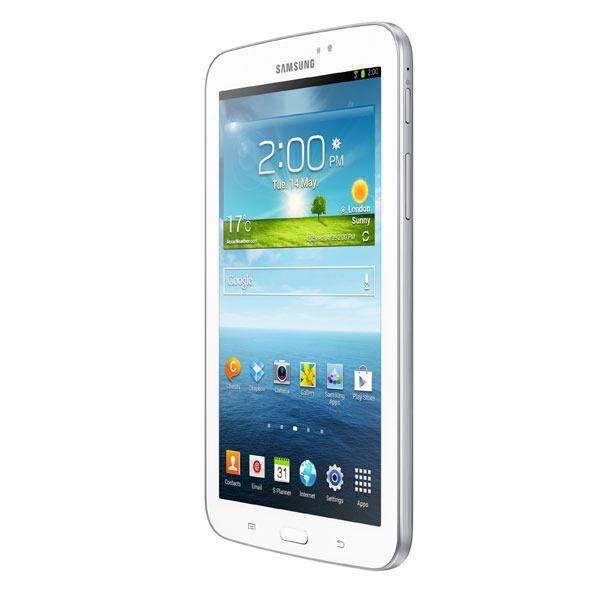 SamsungGalaxyTab3 03