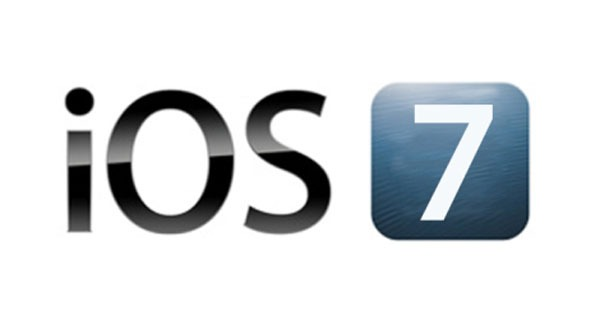 iOS 7 iphone 02