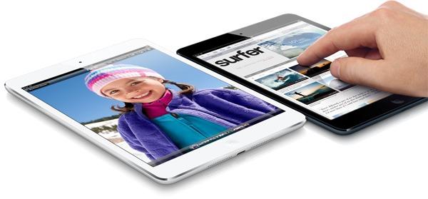 iPad Mini 04