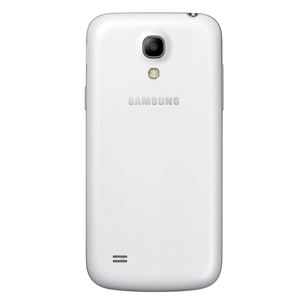 samsung galaxy s4 mini 05