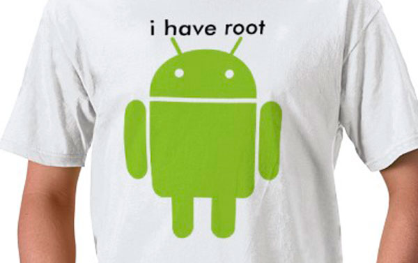 Android Root 02