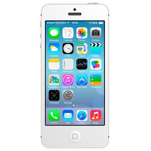 aca78b8752 Apple IPhone 7 IPaky 360°-os Kameravédős Fekete TPU Tok Iphone Os 7: Trucos  De Iphone Ios 7: Prueba IOS 7 Para IPhone Con