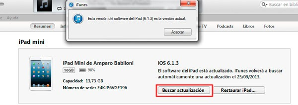 iOS7 tutorial