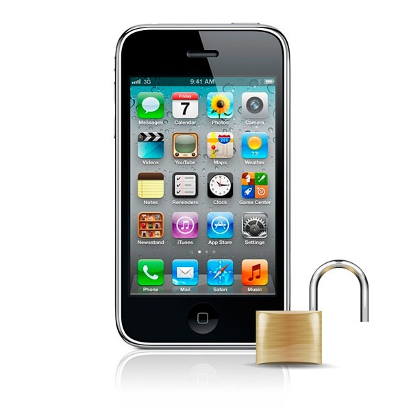 todo iphone gratis jailbreak iphone 4s