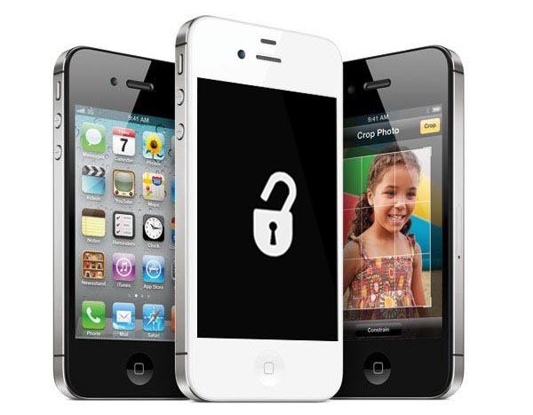 Los iPhone y iPad con chip A5 tendrán Jailbreak de por vida