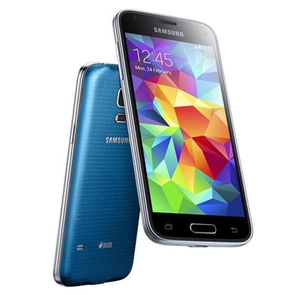 Samsung Galaxy S5 Mini