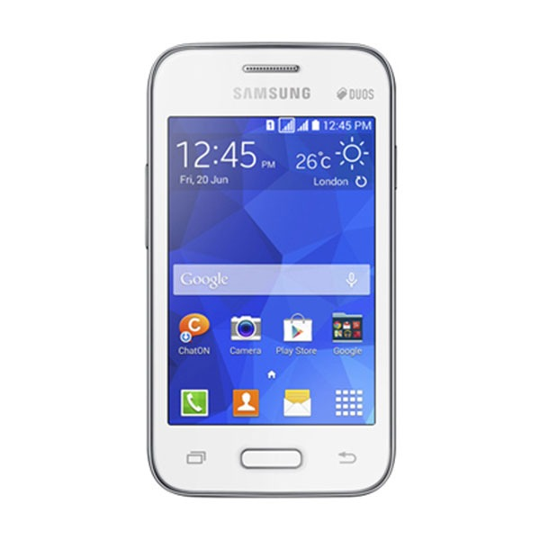 Samsung Galaxy™ Young 2