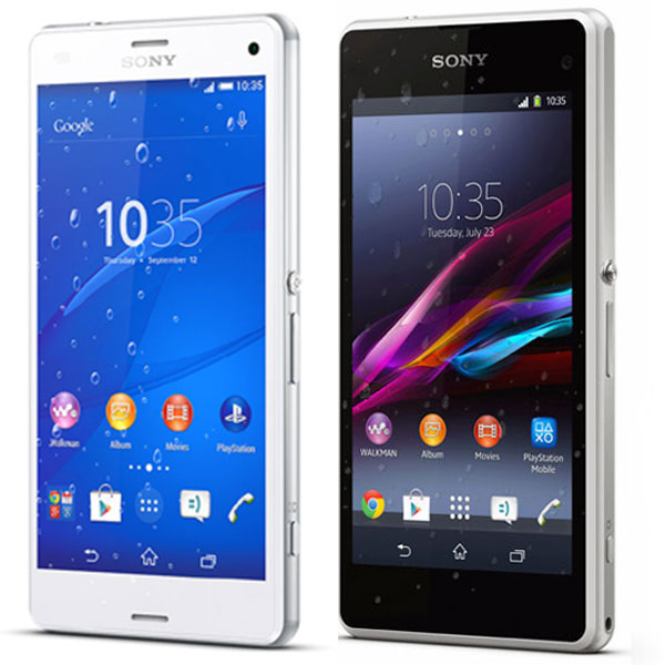 Sony xperia z1 vs lg g2 yahoo dating 2