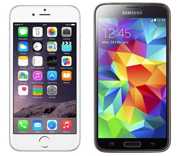 iphone 6s mejor precio