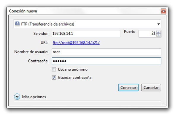 Jailbreak iOS 8 Cydia