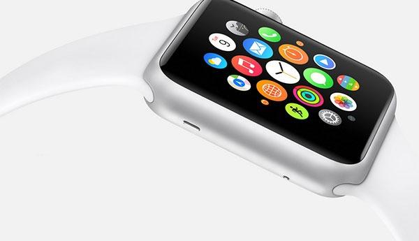 Nuevos rumores sobre la fecha de presentación de los Apple Watch y iPhone 6S
