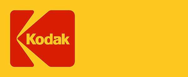 Kodak presentará un smartphone con Android en enero