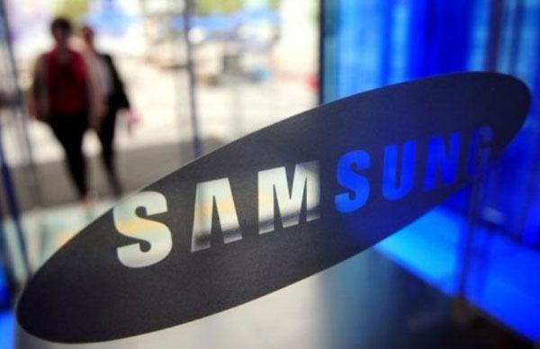 Samsung confirma indirectamente algunos detalles técnicos del Galaxy S6