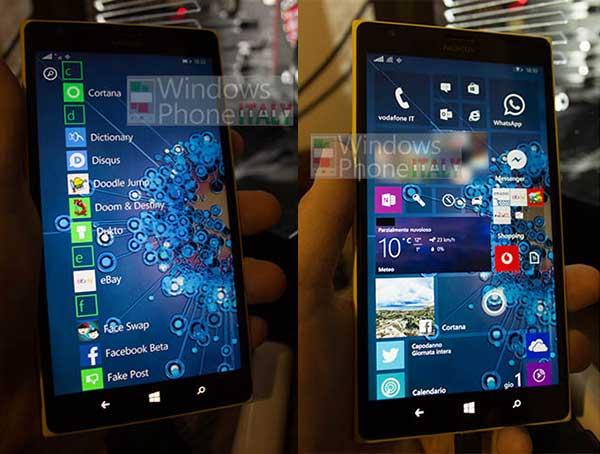 Windows-10-smartphones