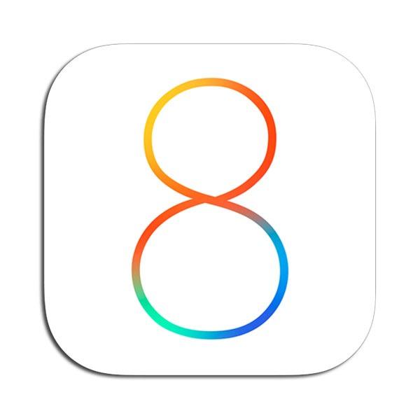 iOS 8.2 beta 4 activa el soporte para el Apple Watch