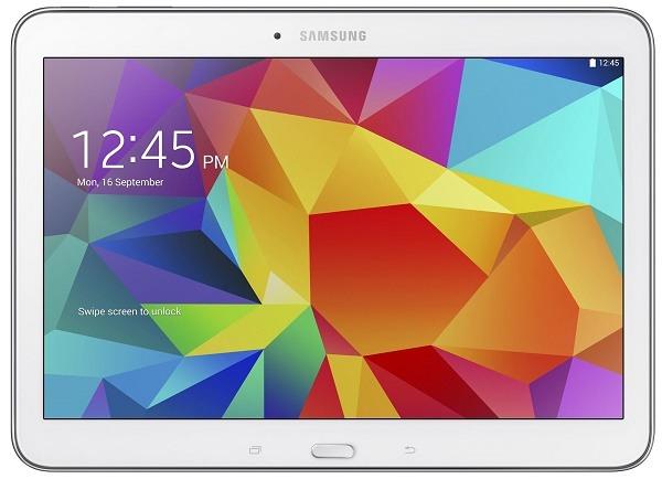 Samsung podría lanzar una Galaxy Tab 5 con pantalla de 9,7 pulgadas