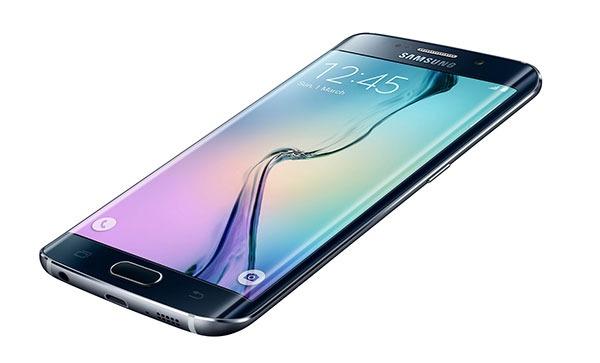 Samsung Galaxy™ S6 Edge