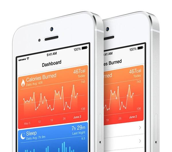 Cómo solucionar los problemas de batería tras actualizar a iOS 8.2