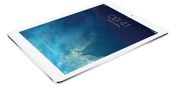 El iPad Pro podría tener un puerto USB-C