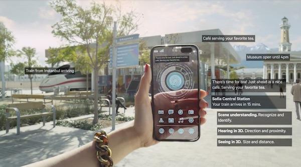 Qualcomm presenta el nuevo procesador Snapdragon 820